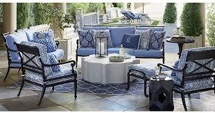 Patio Furniture Sets Frontgate
