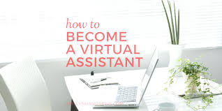 virtual office tools. Best Virtual Office Tools How To Become A Assistant Communication U