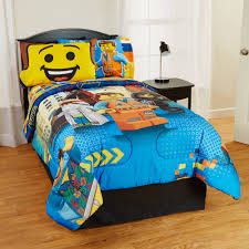 Quilted Kitchen Appliance Covers Paw Patrol Puppy Hero Twin Full Bedding Comforter Walmartcom