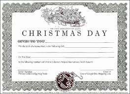 Scentsy Gift Card Luxury Scentsy Gift Certificate Template Luxury 27