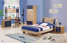 Full Size Bedroom Sets For Boy Lovely Luxury Kid Bedrooms Home ...