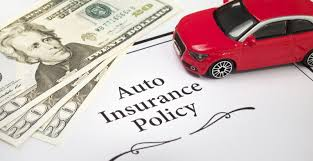 here to get full coverage high risk auto insurance with lower premium rates