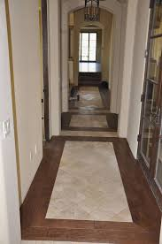 flooring entryway floor tile beautiful wood for the home inside flooring ideas e