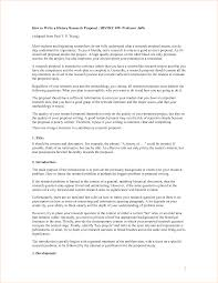 Writing A Proposal Example How To Write A Good Proposal Essay Topics For Essays Research Paper
