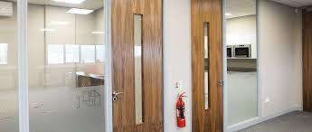 office cube door. Door Office Cube :