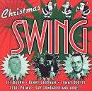 Christmas Swing [Direct Source]