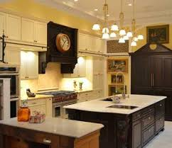 Captivating Cabinets Chicago New 45 Best Fieldstone Cabinets Pinterest