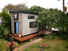 Small Picture 25 best Zen Tiny House Completed images on Pinterest Tiny