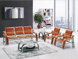 amazing furniture stores in des moines iowa cool home design top and furniture stores in des moines iowa interior design trends