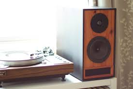 best office speakers. Bookshelve Speakers Bookshelf In Ebony Redwood Salvage Audio 19 Best Office E