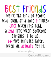 Bff Quotes Gorgeous Good Looking Friendship Quotes Quotesblog Funny Best Friend Quotes