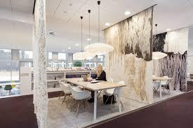 amusing create design office space. Office Tour: Provinciehuis Friesland County Offices Amusing Create Design Space R