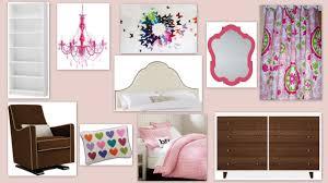 Shared Teenage Bedroom Teenage Girl Furniture Ideas Full Size Of Alluring Teenage Girl