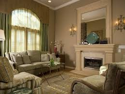 amusing living room design using fireplace wall sconces entrancing living room decoration with brass fireplace