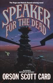 Xenocide  Ender s Saga      by Orson Scott Card Goodreads
