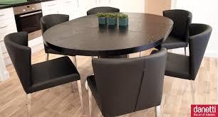 Argos Kitchen Furniture Argos Dining Room Furniture Dream Kitchen