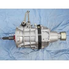 Engine gearbox for Toyota Hiace 4Y, 3l, 5l | Global Sources