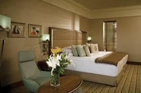 Spa Bedroom Polar East Hilton Dalaman