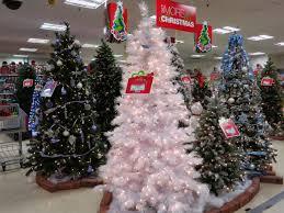 Kmart Christmas Lights Kmart Xmas Trees Pink Christmas Tree Kmart Christmas