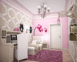 teenage bedroom ideas for girls tumblr. Awesome File Info Little Girl Bedroom Ideas Pinterest Cute Teenage Designs For Girls Tumblr