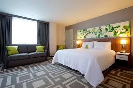 garden inn suites new york. Garden Inn Suites New York O