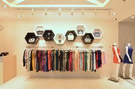 Small Shop Interior Design Ideas - Myfavoriteheadache.com .