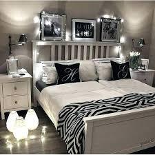 brown bedroom ideas – hammeraviationllc.com