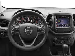 2018 jeep 4x4. exellent 2018 2018 jeep cherokee latitude 4x4 in brainerd mn  mills auto group to jeep