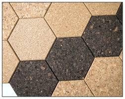 cork wall tiles cork bark wall tiles uk