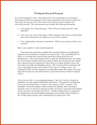 writing a research essay 022 dissertation masters proposal example pdf 20proposal