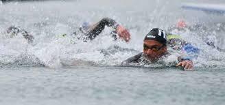Jun 23, 2021 · gregorio paltrinieri, squalo del fondo: Diretta Gregorio Paltrinieri 10 Km Fondo L Azzurro Fa Il Bis E Medaglia D Oro