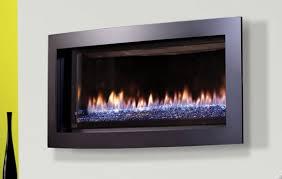 slayton direct vent 42 000 btu high efficiency natural gas 75 lp