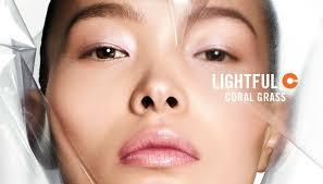 <b>Lightful</b> C Coral Grass Collection Page   <b>MAC</b> Cosmetics Hong Kong ...