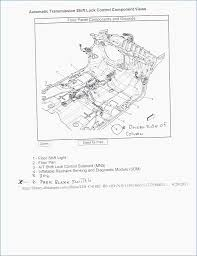 msd ignition wiring diagram inspirational msd blaster coil wiring