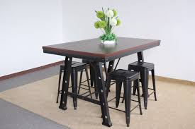 industrial style furniture. Unique Furniture In Industrial Style Furniture T