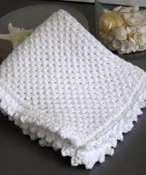 Easy Knit Dishcloth Pattern Impressive Easy Knit Dishcloth Pattern FaveCrafts