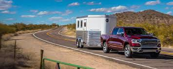 2018 Ram 1500 Towing Capacity Chart 2019 Ram 1500 Towing Capacity How Much Can A Ram 1500 Tow