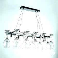 wine rack chandelier wine rack chandelier ceiling light mount kit suspended lights and chandelier modern 8 way chrome wine wine rack chandelier how to make