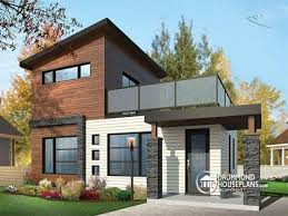 Modern Three Bedroom House Plans 3 Story Home Plans Three Story Home Designs From Homeplanscom