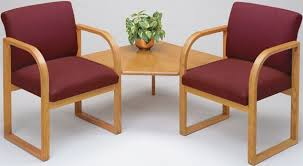 stylish office waiting room furniture. Modern Lesro R2421G3 Waiting Room Chairs Sofas Throughout Office Area Decorations Stylish Furniture