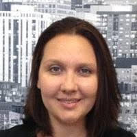 Amy Ganster - Greater Seattle Area | Professional Profile | LinkedIn