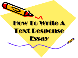 sex offenders essay  argument essay essays