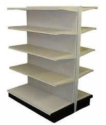 store display shelves.  Display Retail Display Shelves Intended Store