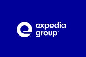 Leadership Expedia Group
