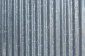 perforated sheet metal lowes zinc metal sheet corrugated roof sheet water wave zinc aluminium
