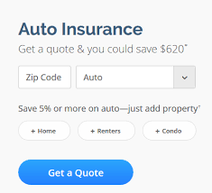 Progressive Get A Quote Stunning Progressive Auto Quote Extraordinary Progressive Auto Insurance