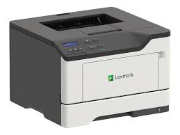 Printer Ink Compatibility Chart Lexmark Ms321dn Mono Laser Printer