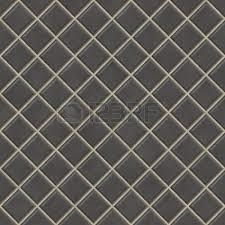 kitchen wall tile texture. Bathroom Wall Tile Texture Kitchen Tiles Black G