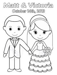 Coloring Pages Free Personalized Coloringges At Getdrawings Com