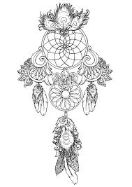 Coloring pages for adults categories: Free Online Coloring Pages For Adults Creatively Crafting